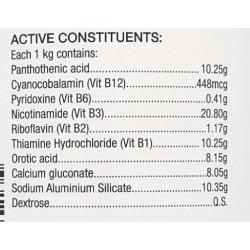 Nutrivite-B Vitamin Complex... 2