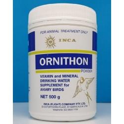 Inca Ornithon 500g -...