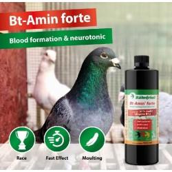 Rohnfried Bt-Amin Forte 1L... 2