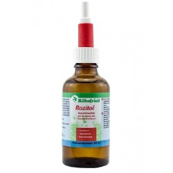 Rohnfried Rozitol Drops... 2