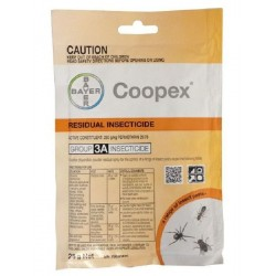Coopex Bayer Insecticide...