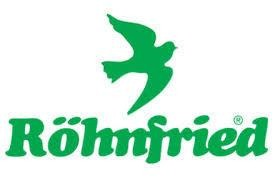 Rohnfried Product Offer